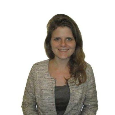 Freelance online marketing, online marketing specialist